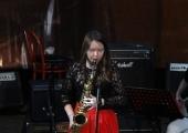 Jazztime7