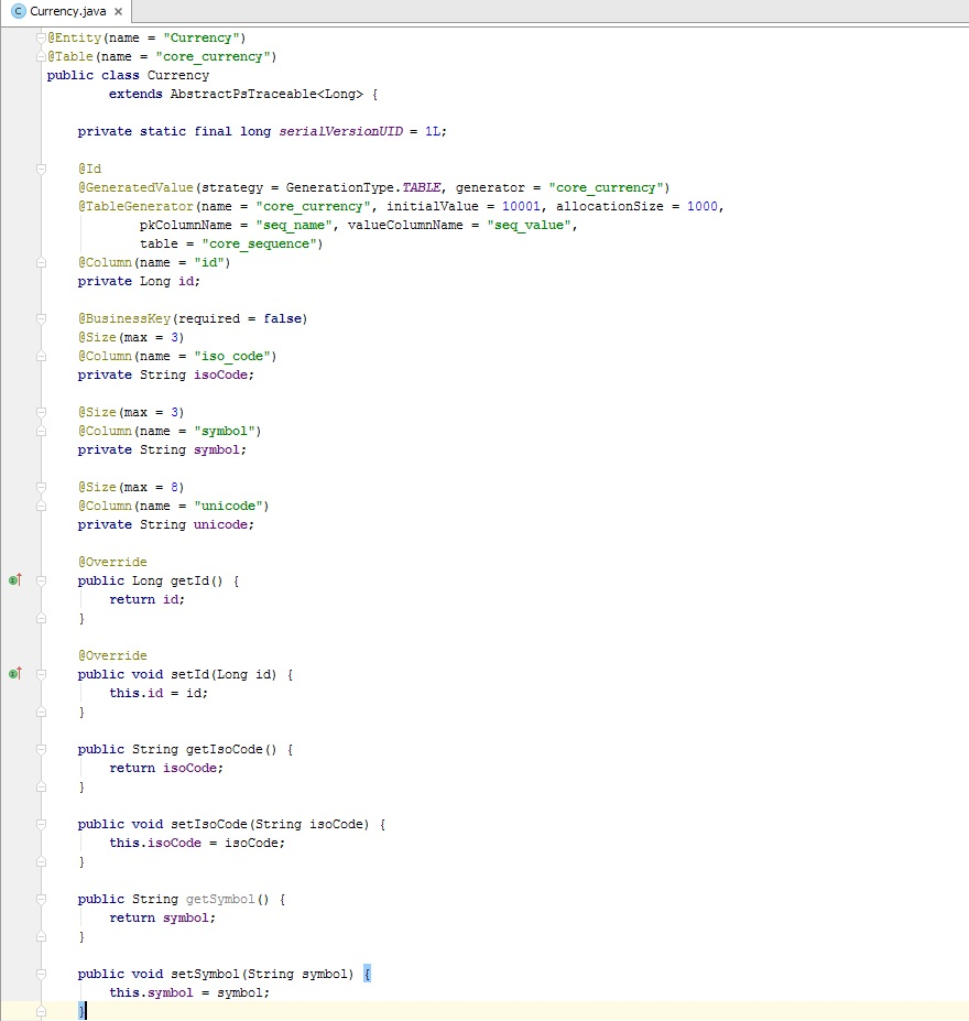 code-entity