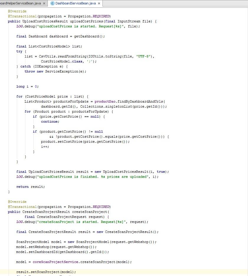 code-implementation2