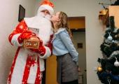 Secret Santa-7667-min