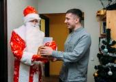 Secret Santa-7714-min