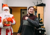 Secret Santa-7740-min