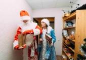Secret Santa-7767-min