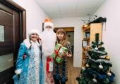 Secret Santa-7791-min