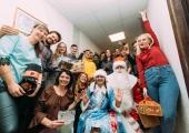Secret Santa-7811-min