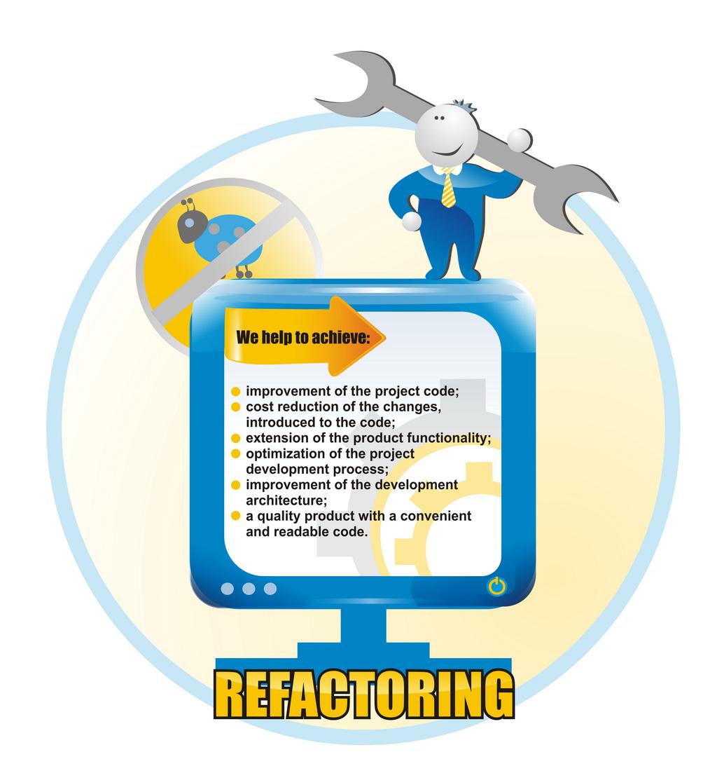 refactoring-eng-1024