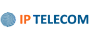 I.P.Telecom