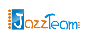 JazzTeam Software Development Company