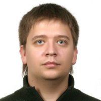 sergey-kastukevich