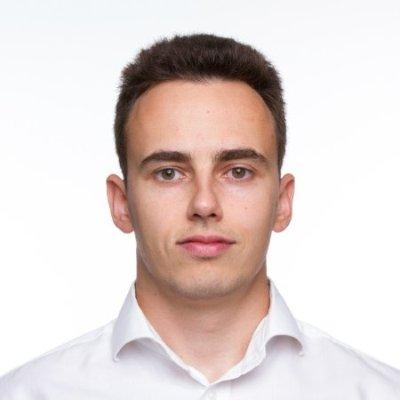 Alexey Semeney