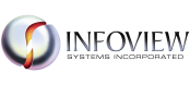 Infoview Systems Inc.