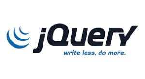 Validation using jQuery Validation Plugin | JazzTeam