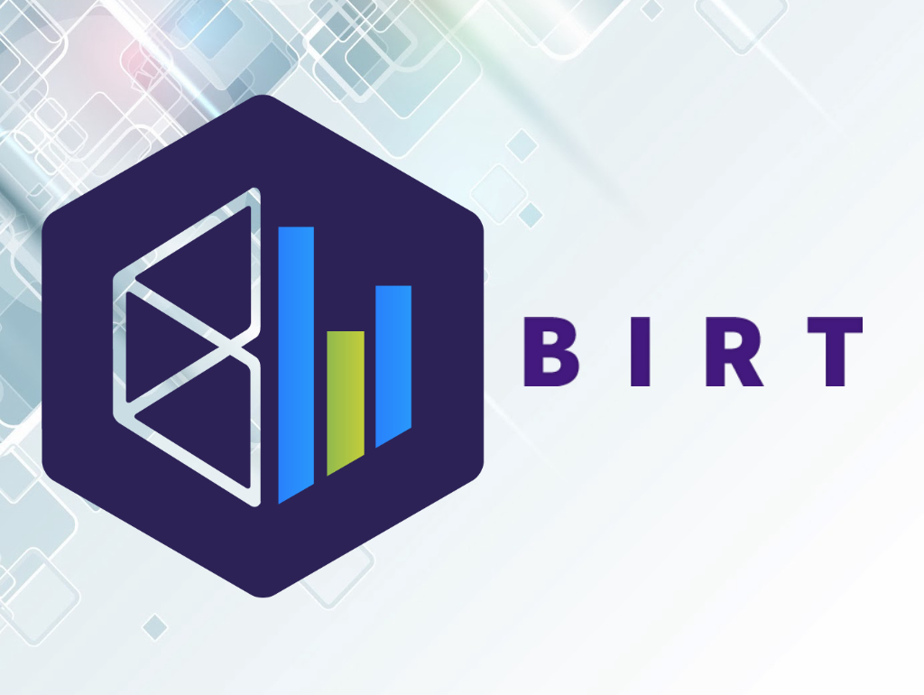 Getting started with BIRT | JazzTeam Software Development